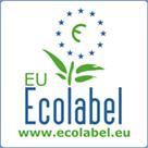 Camping certifié Ecolabel
